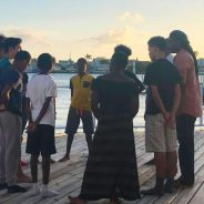 Summer-Mindfulness-for-Teens-Course7