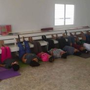 Summer-Women's-Health-Yoga-Workshop2