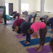 Summer-Women's-Health-Yoga-Workshop4