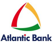 Atlantic-Bank