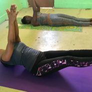 Free-Yoga-Classes-2