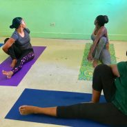 Free-Yoga-Classes-5