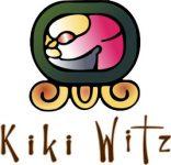 Kiki-Witz-Logo
