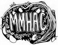 MMHAC-LOGO