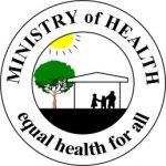 Min-of-Health