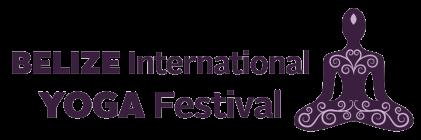 YOGA_Festival-logo