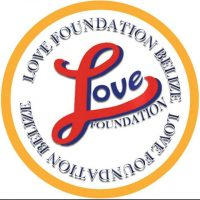 Love-Foundation-Logo