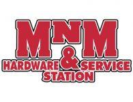 MnM-Hardeware-Logo