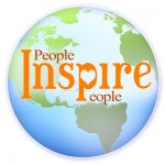People-Inspire-People-Logo