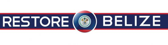 Restore-Belize-Logo