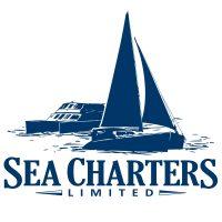 Sea-Charters-Logo