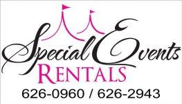 Special-Events-Rentals-Logo