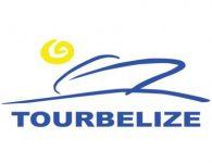 Tour-Belize