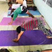 ROC-yoga-class-11
