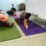 ROC-yoga-class-12