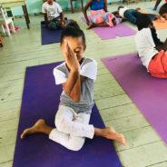 ROC-yoga-class-14