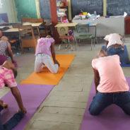 ROC-yoga-class-18