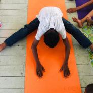 ROC-yoga-class-3