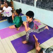 ROC-yoga-class-4