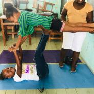 ROC-yoga-class-9