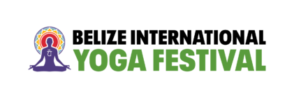 logo-belize-international-yoga-festival