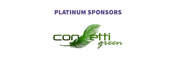 belize-international-yoga-festival-2019-platinum-sponsors