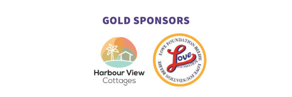 belize-international-yoga-festival-2019-gold-sponsors