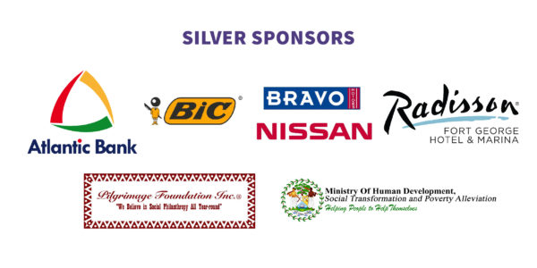 belize-international-yoga-festival-2019-silver-sponsors