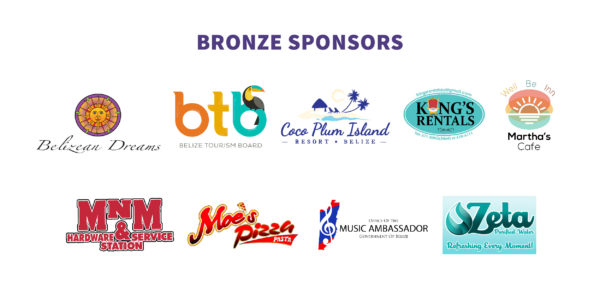 belize-international-yoga-festival-2019-bronze-sponsors